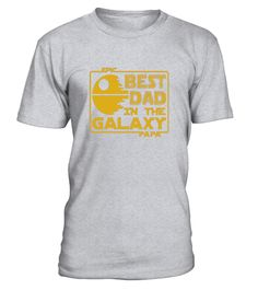 "# Epic Best Dad In The Galaxy Papa T-Shirt .  Special Offer, not available in shops      Comes in a variety of styles and colours      Buy yours now before it is too late!      Secured payment via Visa / Mastercard / Amex / PayPal      How to place an order            Choose the model from the drop-down menu      Click on ""Buy it now""      Choose the size and the quantity      Add your delivery address and bank details      And that's it!      Tags: Our best Father's Day Gift tees are the…"