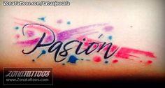 Tatuaje de pluma hecho por César Hincapie, de Pereira (Colombia). Si quieres ponerte en contacto con él para un tatuaje visita su perfil: http://www.zonatattoos.com/tatuajescala #tattoos #tatuajes #ink