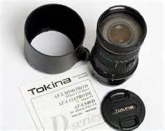 Heute werden wir an der Tokina 80-400 Objektiv schauen. Während ich sicher bin kein professioneller Fotograf, oder die besten Amateurfotografen, ich mag die Qualität Ausrüstung verwenden, um meine Bilder zu machen, und ich habe festgestellt, dass unter den besten Tokina-Objektive für das Geld, das Sie überall finden können, macht, sowohl online als auch in den besten Fotogeschäfte in.