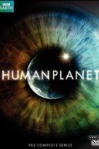 Human Planet - BBC Blu-Ray is the next documentary series that I'd like to go through. Planet Movie, Bbc Worldwide, Netflix, Tv Shows Online, Amazing Nature, Movies Online, Movies And Tv Shows, Top Movies, Watch Movies