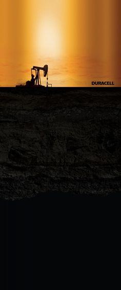 duracell-endless-energy-print-363192-adeevee.jpg 666×1,600ピクセル