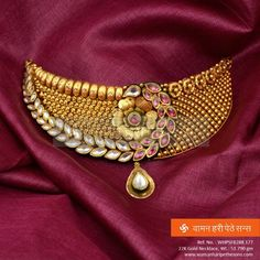 Material: Zinc Alloy metal(Nickel & Lead free) Colour : Antique Silver tone/Antique Bronze Size: hole Quantity: Pls choose the one you would like ! Silver Jewellery Indian, Gold Jewellery Design, Jewelery, Silver Jewelry, Antique Jewellery, Bridal Jewellery, Silver Ring, Silver Earrings, Gold Choker Necklace