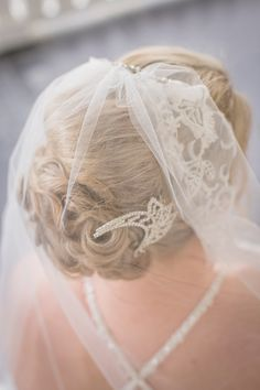 Loved my hair and my gorgeous hair piece