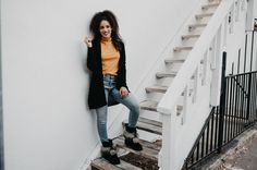 Striking, confident, charming are just a few words that come to mind when describing the Arden boots and how you will feel wearing them 🐻🐾 Shop Arden: bearpaw.com/ #LiveLifeComfortably #BearpawStyle