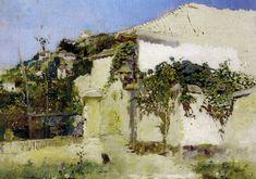 - Painting, Artists, Painting Art, Paintings, Painted Canvas