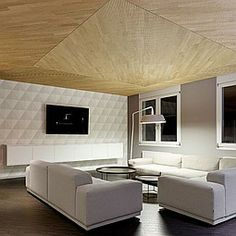 Simply Amazing: Global Design in 30 Images | Projects | Interior Design