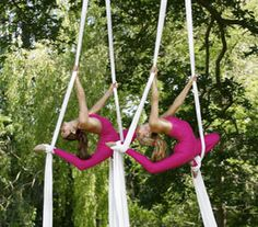 garden & woodland themed aerial acts hire All Themes, Party Themes, English Summer, Contortionist, English Country Gardens, Aerial Silks, Entertainment Ideas, Walkabout, Summer Parties