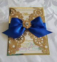 Inside Effortless Advice In Lovely Quinceanera Party Decorations - Joy Quince Invitations, Sweet 16 Invitations, Gold Invitations, Elegant Invitations, Princess Invitations, Quinceanera Decorations, Quinceanera Invitations, Quinceanera Party, Quinceanera Dresses