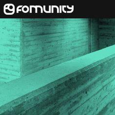 Ya puedes presentar tus fotografías en el concurso «Arquitectura»