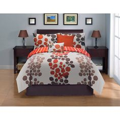 Search and Compare more Bedding Deals at http://extrabigfoot.com/products/query/bedding/pr/1%2C/