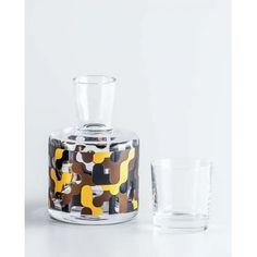 Collezione Karim Rashid per Egizia Karim Rashid, Gifts, Stuff To Buy, Art, Favors, Presents, Gift