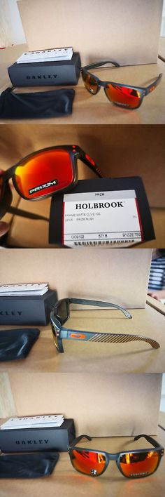 9cb3b44f750f Sport Protective Eyewear 158938: Callaway Sungear Raptor Golf Sunglasses -  Matte White Plastic Frame, Gray Lens -> B… | Sport Protective Eyewear 158938  ...