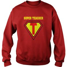 super teacher - Womens T-Shirt  #gift #ideas #Popular #Everything #Videos #Shop #Animals #pets #Architecture #Art #Cars #motorcycles #Celebrities #DIY #crafts #Design #Education #Entertainment #Food #drink #Gardening #Geek #Hair #beauty #Health #fitness #History #Holidays #events #Home decor #Humor #Illustrations #posters #Kids #parenting #Men #Outdoors #Photography #Products #Quotes #Science #nature #Sports #Tattoos #Technology #Travel #Weddings #Women
