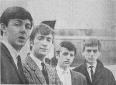 ♥♥J. Paul McCartney♥
