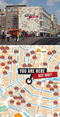 Great outdoor ad by Amstel Beer #guerilla http://arcreactions.com/