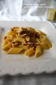 Waffles, Cooking, Breakfast, Ethnic Recipes, Food, Art Faces, Penne, Drink, Wedding