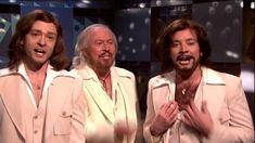Jimmy Fallon - 'Saturday Night Live' — Season 39, Episode 10