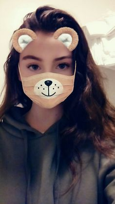 Teenage Girl Photography, Girl Photography Poses, Crochet Mask, Hijabi Girl, Girls Dp, Pretty Cats, Dance Videos, Hipster, Snapchat Ideas