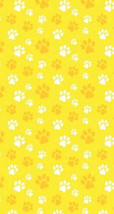 Ideas For Wall Paper Pink Panter Pattern Print Dog Wallpaper Iphone, Print Wallpaper, Pattern Wallpaper, Pink Panter, Scrapbook Paper, Scrapbooking, Birthday Wallpaper, Paw Patrol Party, Funny Wallpapers