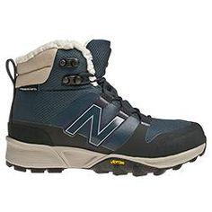 asics hiking boots mens