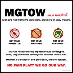 55 Best MGTOW images in 2019 | Mgtow quotes, Funny memes