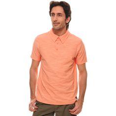 6754 - Camisa Polo Fusion