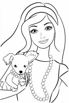 Unicorn Coloring Pages | Fantasy Coloring Pages | Unicorn ...
