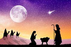 2-Nacimiento-de-Jesus-Maria-Jose-Navidad-Natividad-Sagrada-Familia-Pesebres-Reyes-Magos+(4).jpg (1600×1066)