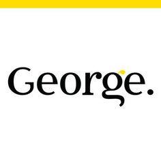Image result for george asda