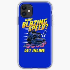 Graphic T Shirts, Inline, Iphone 11, Cool Designs, Cool Stuff, Fitness, Sports, People, Art