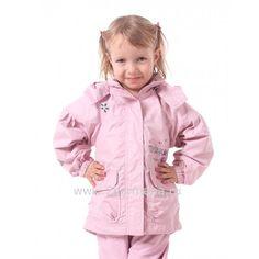 Одежда tokka куртка 43231