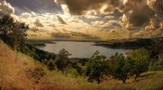 Lake millerton, CA Millerton Lake, Places Ive Been, Places To Go, In Memory Of Dad, Night Skies, State Parks, Seen, Clouds, River
