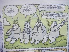 #komik #karikatür #karikatur #enkomikkarikatür #enkomikkarikatur #karikaturcu #karikatürcü #funny #comics