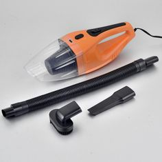 120w Tile Car Vacuum Cleaner, Car Vacuum Cleaner Wet And Dry Dual Use Super Suction 5meters 12v From Egomall, $20.95 | Dhgate.Com Car Washer, Car Vacuum, Car Cleaning, Leaf Blower, Wet And Dry, Outdoor Power Equipment, Tile, Home Appliances, Compost
