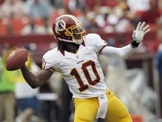 redskins pictures | Five areas to monitor as the Redskins enter Week 1 of the NFL season