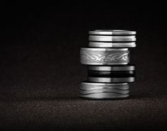 mens ring photography - Google Search