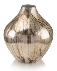 Image of Moonlight Vase