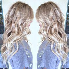 gold-beige sand blonde