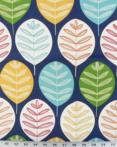 Guardian Summer - Indoor / Outdoor   Online Discount Drapery Fabrics and Upholstery Fabric Superstore!