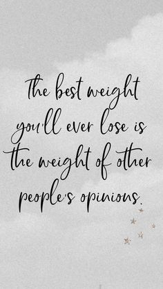 Wisdom Quotes, Words Quotes, Wise Words, Quotes To Live By, Me Quotes, Motivational Quotes, Funny Quotes, Inspirational Quotes, Family Quotes