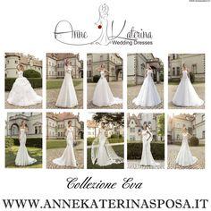www.nozziamoci.it  un mare di sconti,promozioni,oltre all'esclusivo servizio wedding planner  gratuito.