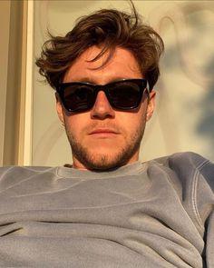 Niall Horan Liam Payne, Niall Horan Baby, Naill Horan, Irish Boys, Irish Men, James Horan, Larry Stylinson, Zayn Malik, Louis Tomlinson