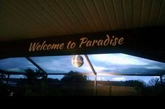 """ALENA & STELLA VACATION HOMES  motto for Monday """" Welcome to paradise """" http://www.alenavacationhome.com"""