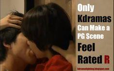 Coffee Prince has the best kdrama kissing scenes. The chemistry between Gong Yoo and Yoon Eun Hye was steaming. Drama Funny, Drama Memes, Gong Yoo Coffee Prince, Best Kdrama, Yoo Gong, Kissing Scenes, Korean Actors, Korean Dramas, Korean Shows