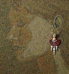 Svetlana Ivanchenko [Светлана Иванченко]   Tutt'Art@   Pittura * Scultura * Poesia * Musica  