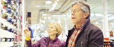 December 16, 2015 // 9:00 AM The Ignored Generation: 25 Stats Brands Should Know About Marketing to Baby Boomers Written by Jami Oetting | @jamioetting