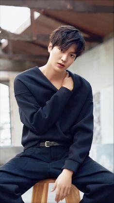 New Actors, Cute Actors, Actors & Actresses, Jung So Min, Asian Actors, Korean Actors, Lee Min Ho Wallpaper Iphone, Lee Min Ho Pics, Lee Min Ho Smile