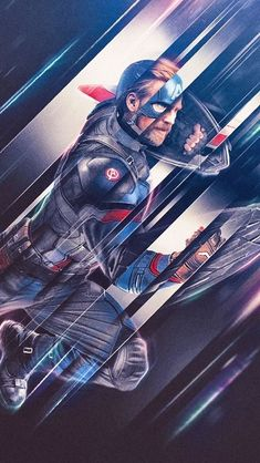 Marvel Captain America, Marvel Dc Comics, Marvel Heroes, Marvel Avengers, Marvel Films, Marvel Characters, Capitan America Wallpaper, Wallpaper Animes, Capitan America Chris Evans