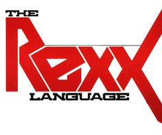 REXX interview questions and answers http://www.expertsfollow.com/rexx/questions_answers/learning/forum/1/1
