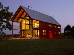 barn living pole quarter with metal buildings | ideas for our barn